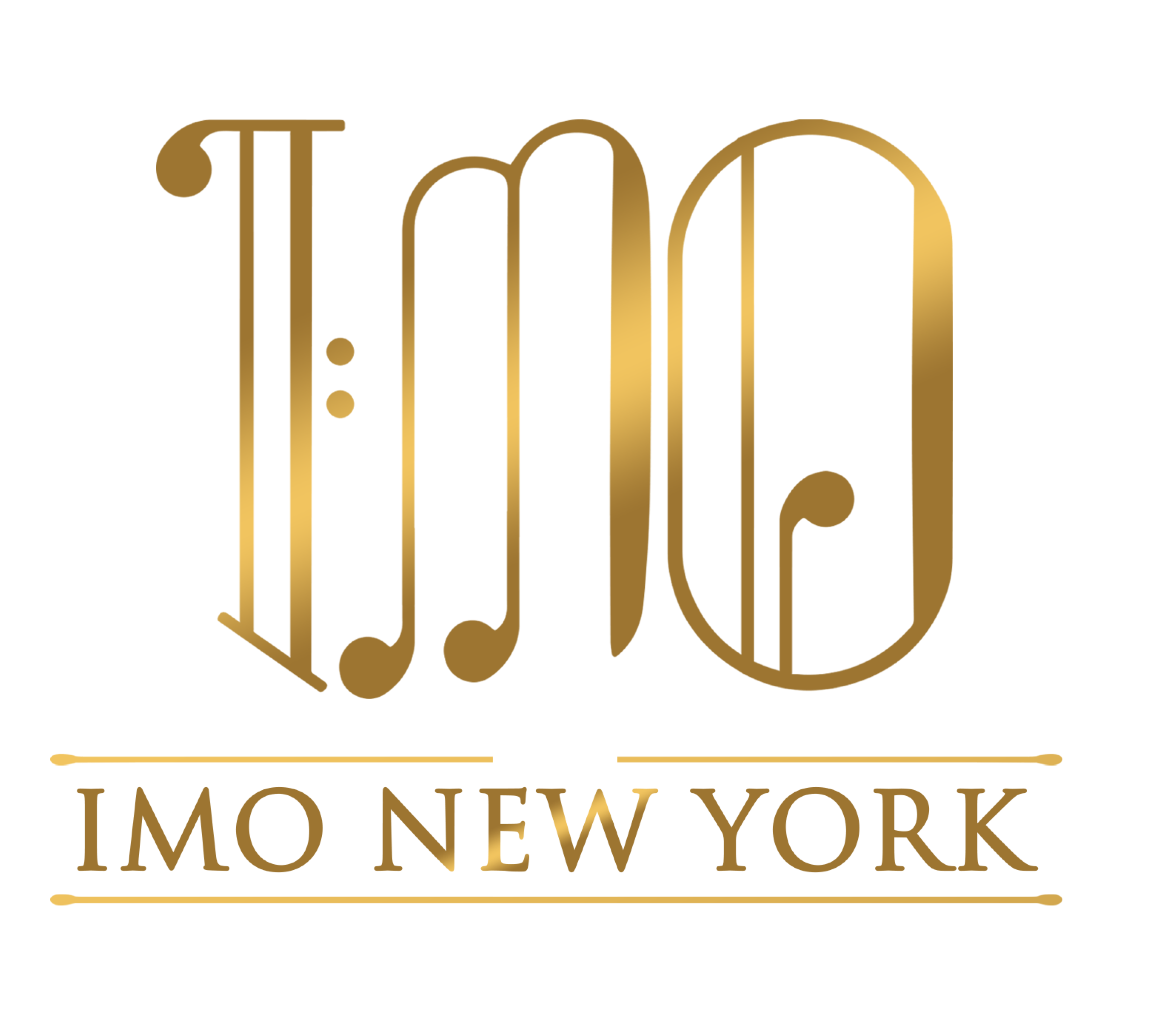 Ny debut concerto audition imonewyork for 10 rockefeller plaza 4th floor new york ny 10020